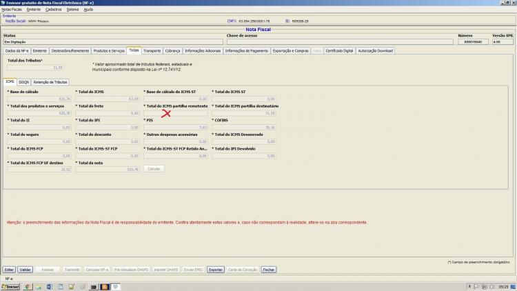 ACBR-ERRO-DIFAL-INTER.jpg