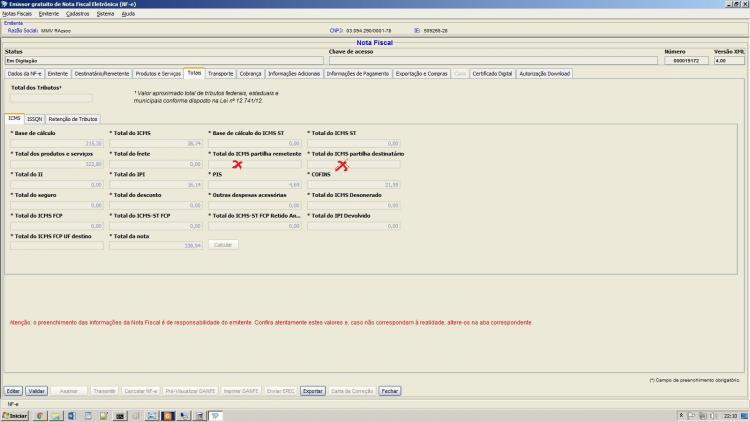 ACBR-ERRO-DIFAL.jpg