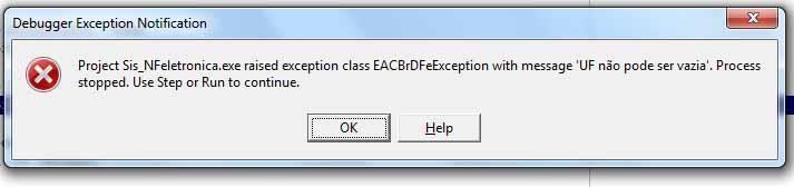 ERRO-AO-ENVIAR-NFCE-001.jpg