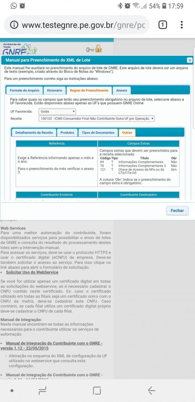 Screenshot_20190104-175912_Chrome.jpg