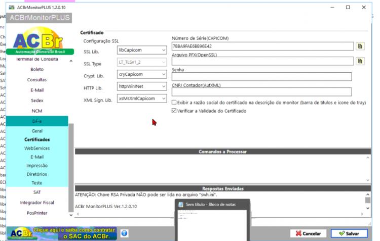 certificados.thumb.png.ad8f1aaf2e899463d4100fb002ef269e.png