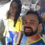 Adriano Meny Soares