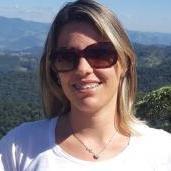 Juliana Tamizou