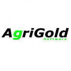 AgriGold :: James