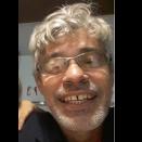Elias Conti
