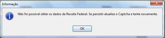 erroReceita.png