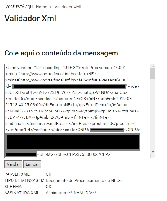 numero_nota_processada.png.4c8871e3529c19d1b850c30d3a77b8d5.png