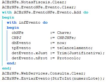 source_evento_cancelamento.png.72bbf028da3794ce4d60248258342262.png