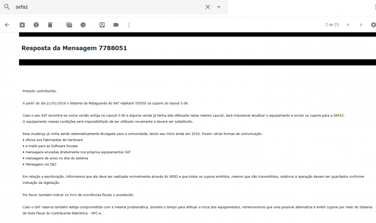 EMAIL SEFAZ 0.06.png