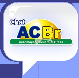 logo chat_oficial_reduzido.png