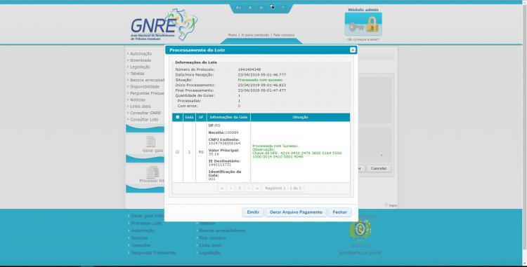 gnre-site.PNG