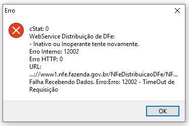 Erro_WebServDist.jpg