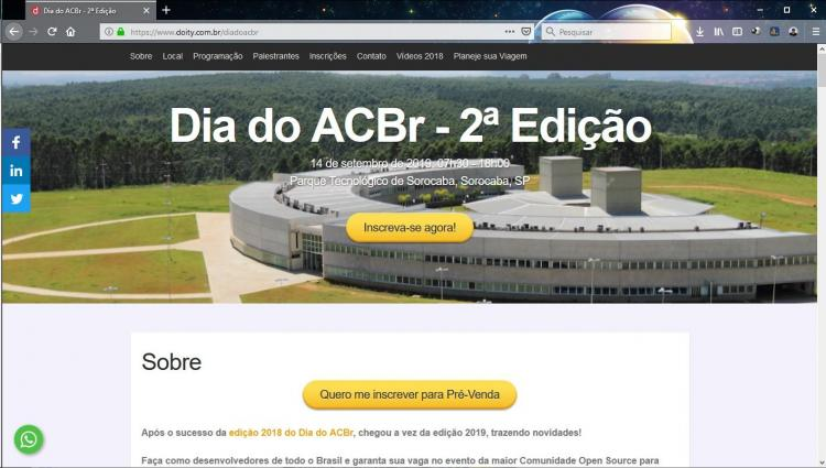DiaDoACBr2aEdicao.jpg