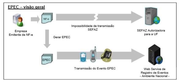 EPEC.jpg