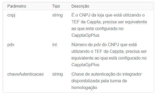 cappta.png