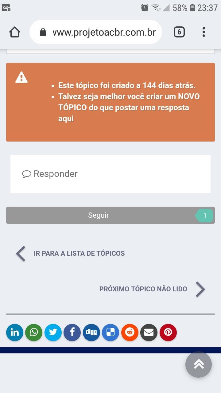 Screenshot_20190701-233704_Chrome.jpg