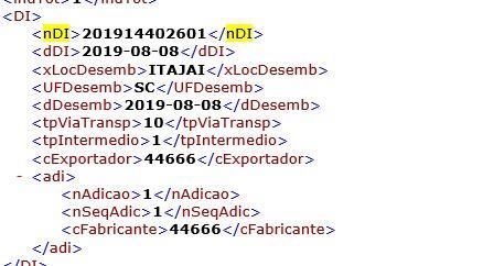 1a55250a-1269-4036-af79-dde96b7bab15.jpeg