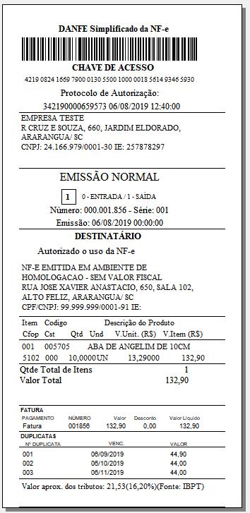 DanfeSimplificado.PNG.b6ceff28cf2d101205c291c811775b3f.PNG