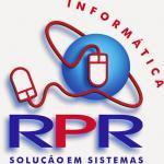 RPR Informática