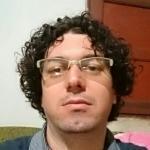 Rafael Lira Boschetti