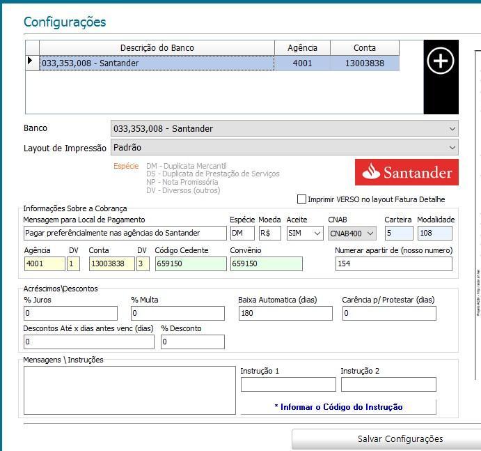 1410664316_configsbanco.jpg.105b4020e9070cae4c32f9eb24ee59f1.jpg