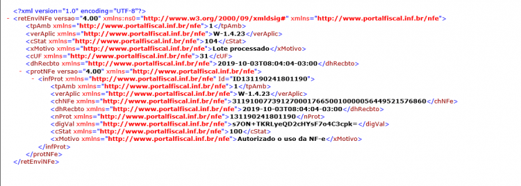 XML 03-10.png