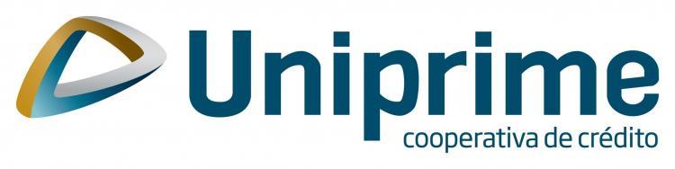 logo uniprimeNP.jpg