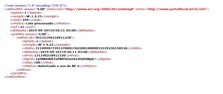 XML 26-09.png