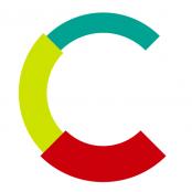 Cognum Informatica Ltda.