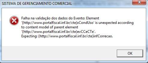 Erro_CTE.jpg.84742d90d7c74d91196e49ccb3c24334.jpg