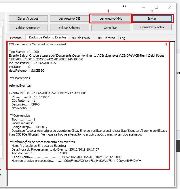 Screenshot_1.jpg.f5e82916ce76a46e8b650a0757138c72.jpg