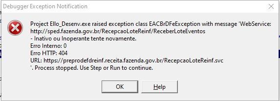 Screenshot_3.jpg.dd59a1e288904ab7abd2d9bc63a5de7c.jpg