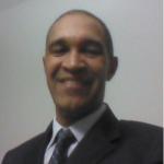 Rogerio Peter de Carvalho