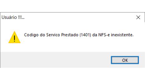ErroCodServiço.png