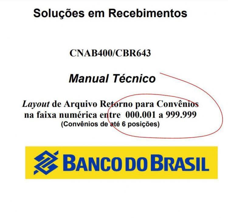 94652020_manual2.thumb.JPG.36c755c0c411dd6d059a72669af2eb25.JPG