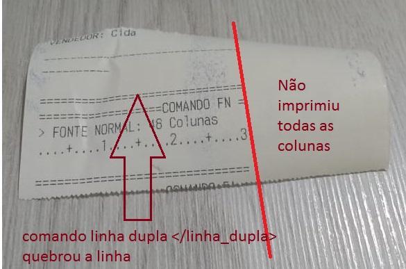 ELGIN_ESCPOS_Colunas.jpg
