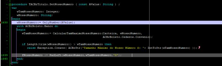 MicrosoftTeams-image.thumb.png.ff5a79b4319f15cd31432c33b484e44c.png