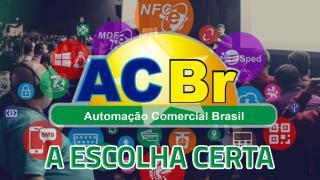 Depoimentos sobre o Projeto ACBr