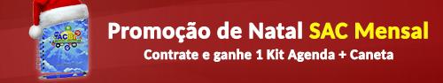 Natal - SAC ACBr