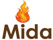 MidaLogo.png