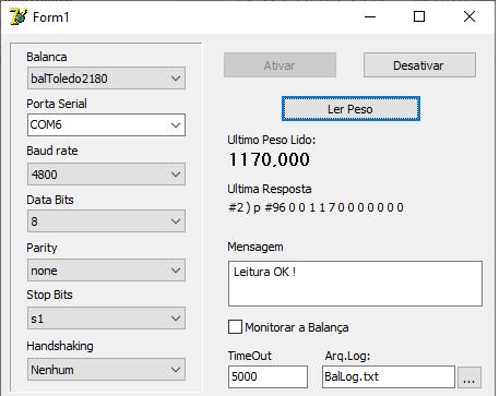 configuracao Toleto TI420.png