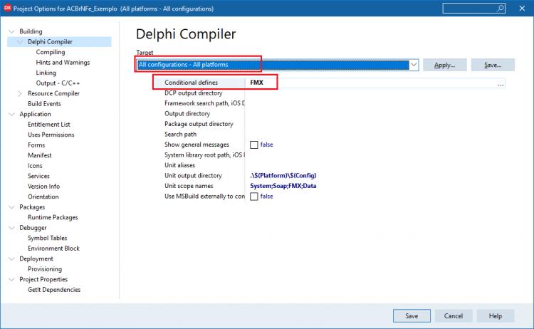DelphiCompilerOptionsFMX.png