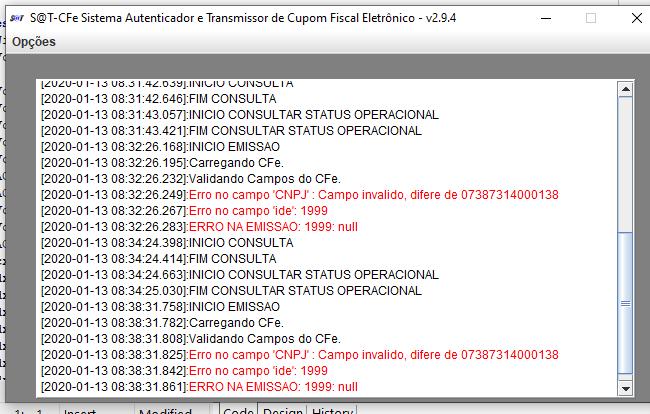 emulador.png.2e867bd42d76594f60db6d12ba8c7e1b.png