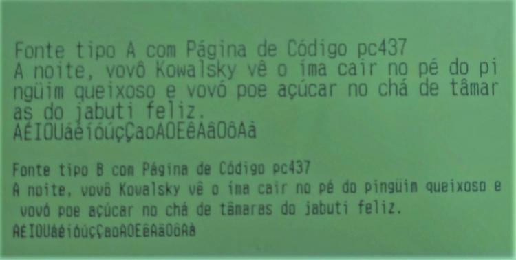 pc437.jpg