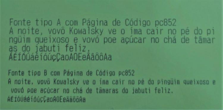 pc852.jpg