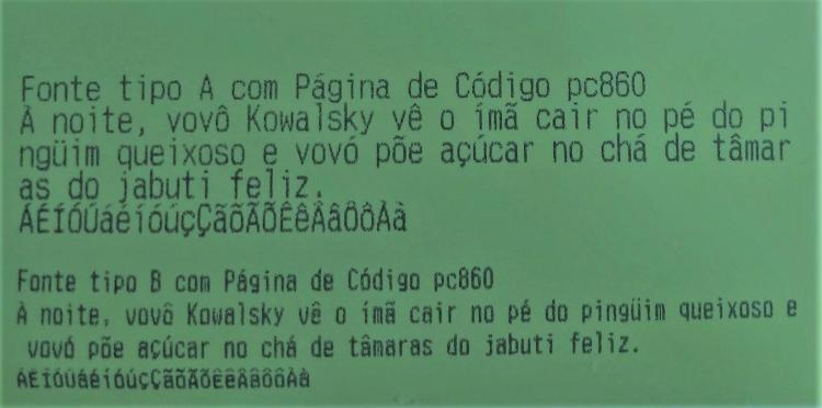pc860.jpg