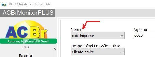 Configurado no ACBrMonitor.jpg