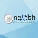 Nextbh Sistemas