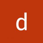 developer delphi