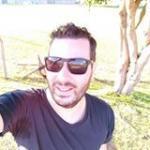 Tiago Cosolin Martins
